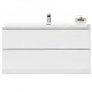 1200-Forme-Evolution-2-Drawer-Vanity-Unit - Bathroom ...