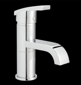 Aviad Basin Mixer
