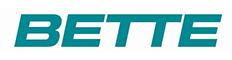 Bette-Logo