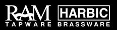 Ramtaps logo