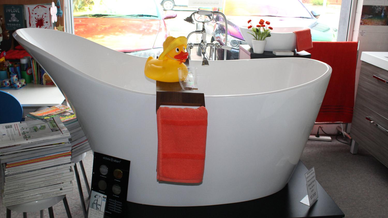 Bathroom showroom brisbane bathroom supplies in brisbane for Bathroom accessories showroom