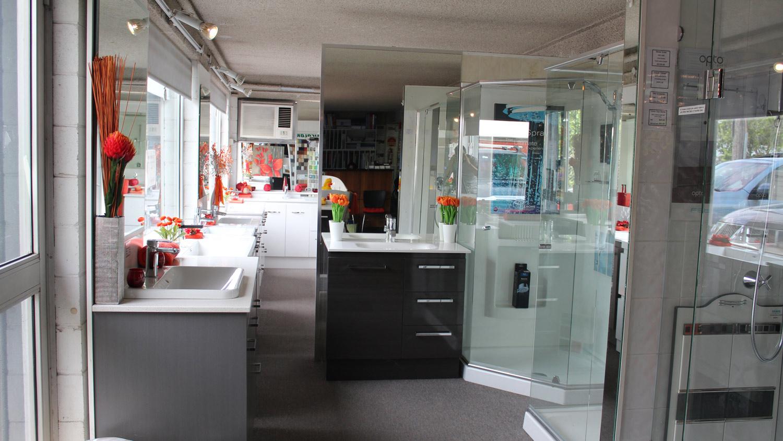 Bathroom Vanity Showrooms 28 Images Bathroom Vanity Showrooms Marvelous Bathroom Vanity