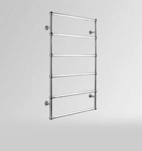 Ambiance Heated Towel Ladder