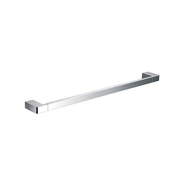 Eneo 800mm Single Towel Rail