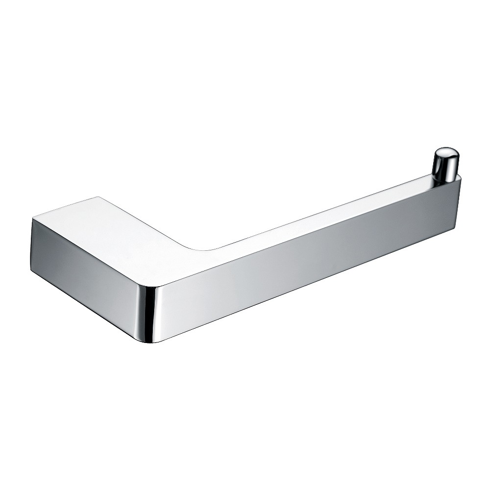 Eneo Toilet Roll Holder