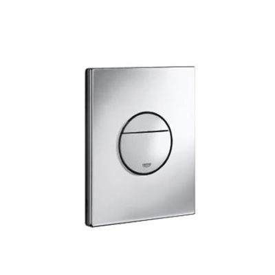 GROHE Nova Flush Button