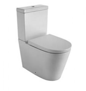 Jika Toilet suit