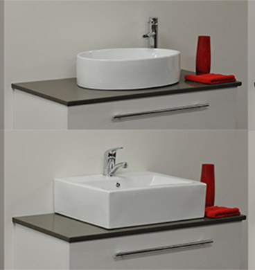 Timberline Ashton 1200mm Vanity Unit Bathroom Supplies In Brisbane