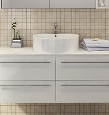 Vanity Bathroom Brisbane timberline ashton 1200mm vanity unit – bathroom supplies in brisbane