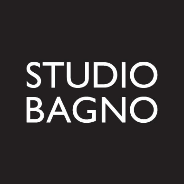 Studio bagno logo