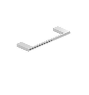 Artizen 230mm Single Towel Rail Bathroom Supplies In