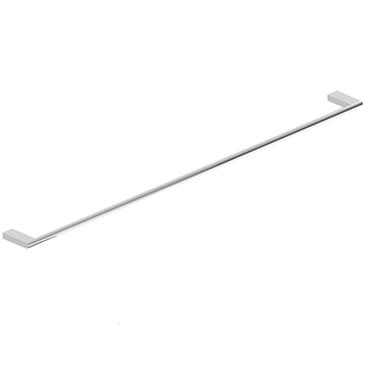 900mm Single Towel Rail