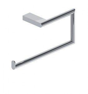 hand towel rail