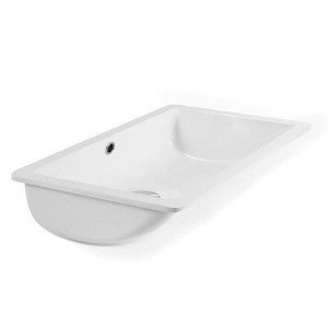 Studio Bagno Enjoy II Basin