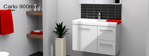 carlo bathroom vanity