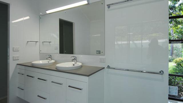 Installed Products Bathroom Supplies In Brisbane