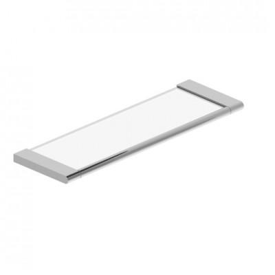 Glass Shelf 350mm