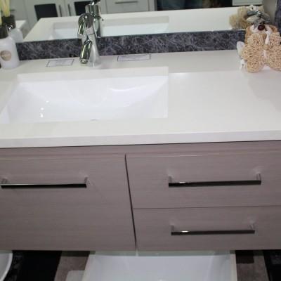 timberline vanity