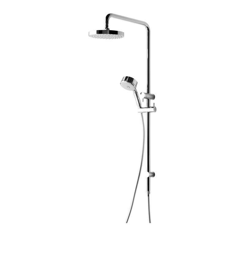 grohe bathroom supplies in brisbane. Black Bedroom Furniture Sets. Home Design Ideas