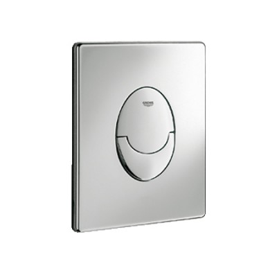 GROHE Air Vertical Button