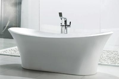bette hilton bath
