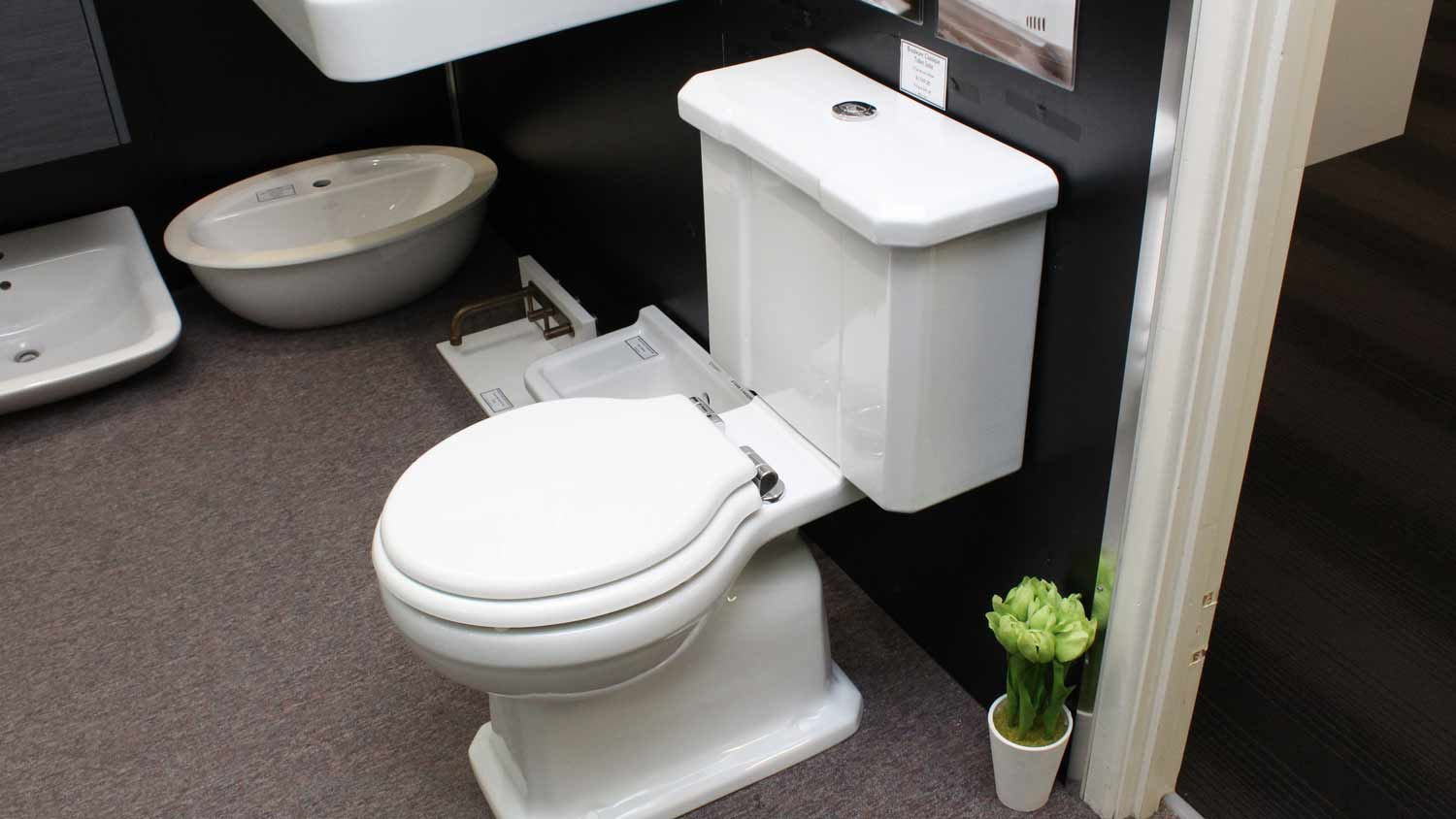 Bathroom accessories brisbane bathroom accessories for Bathroom seconds brisbane