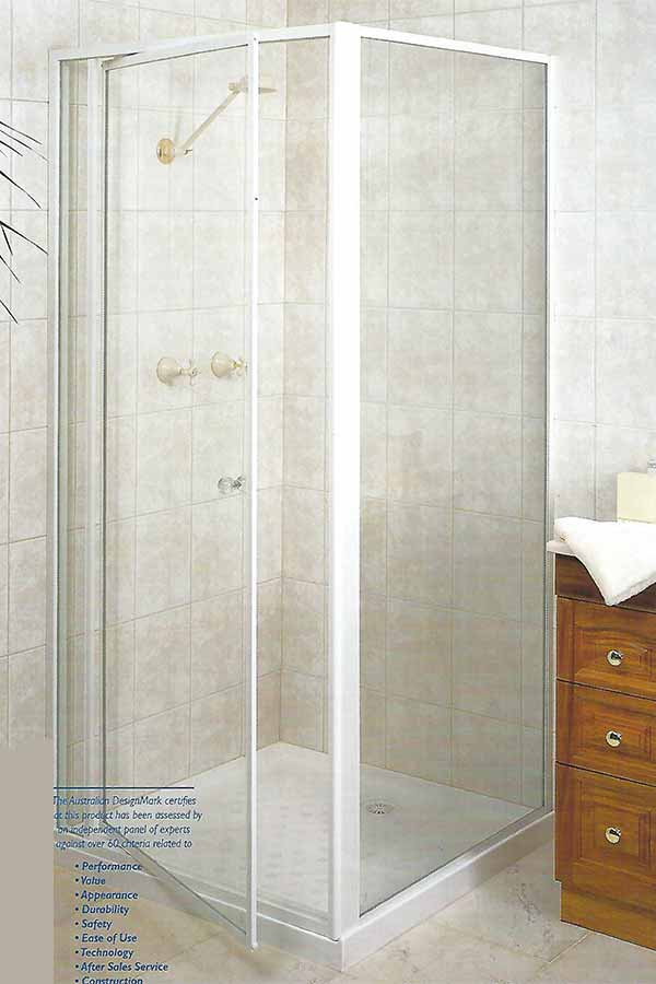 Shower Screens – Bathroom Supplies in Brisbane