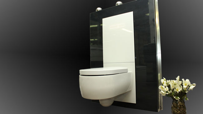 bathroom supplies in brisbane making your bathroom unique. Black Bedroom Furniture Sets. Home Design Ideas