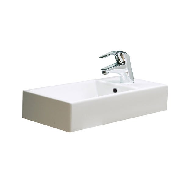 Mode Small Wash Basin