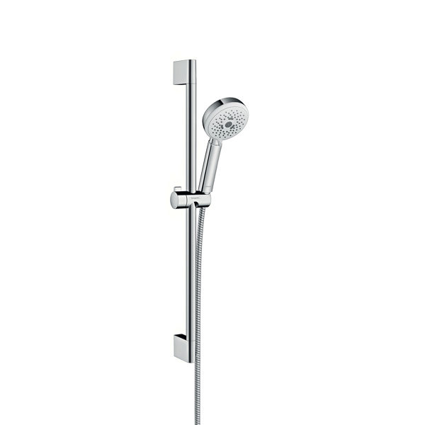 crometta-100-ecoshower-on-rail