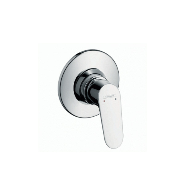 focus-100-shower-mixer-chrome
