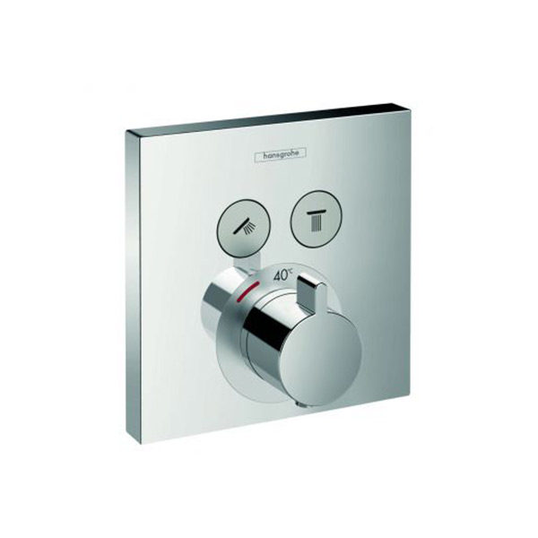 hansgrohe-select-thermostatic-shower-mixer-with-ibox-2-functions
