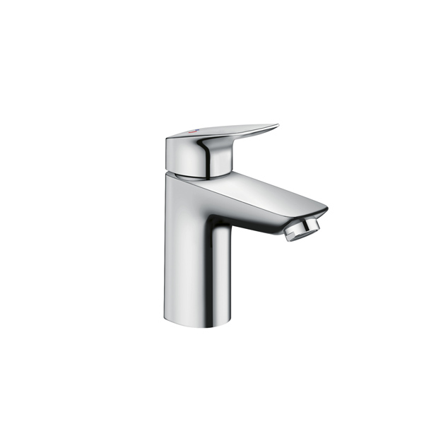 logis-100-basin-mixer-chrome