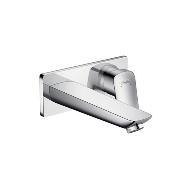 logis-wall-basin-set-chrome