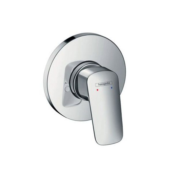 logis-wall-mixer-chrome-round-backplate