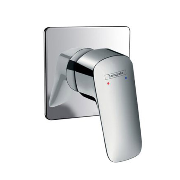 logis-wall-mixer-chrome-square-backplate