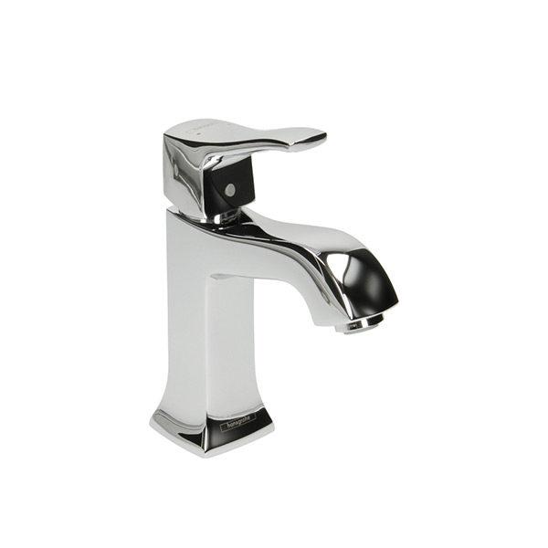 metris-classic-basin-mixer-chrome