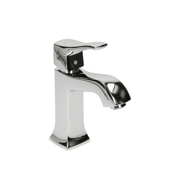 metris-classic-basin-mixer-chrome