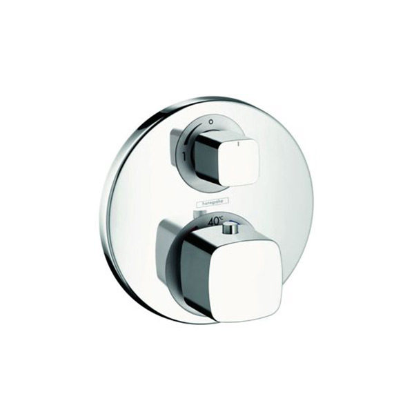 metris-thermostatic-shower-mixer-with-ibox