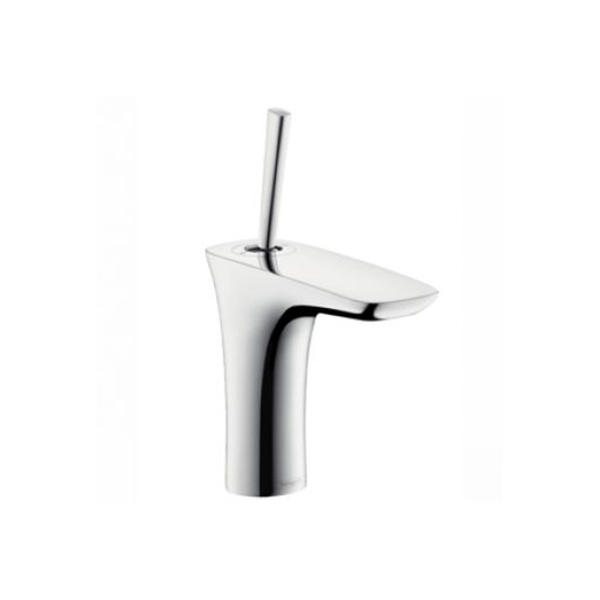 puravida-basin-mixer-chrome