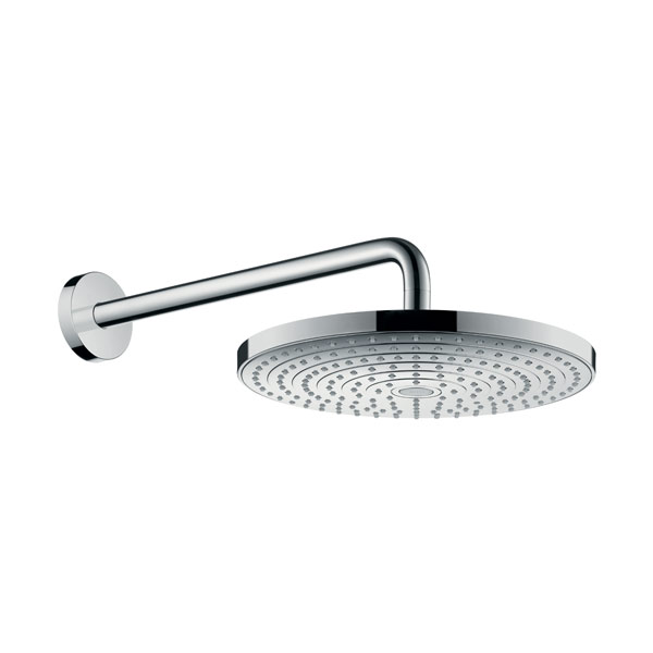Raindance S 300 Air 1 jet Overhead Shower
