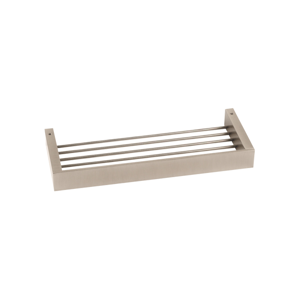 Rettangolo 300mm Shelf