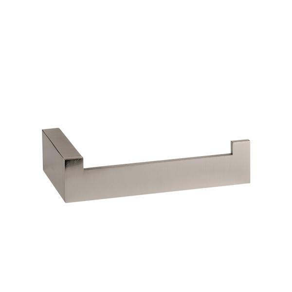 rettangolo toilet roll holder