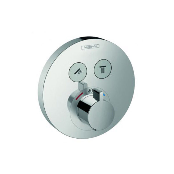 select-s-thermostatic-shower-mixer-with-ibox-2-functions