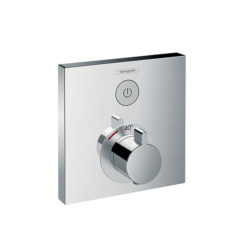 select-thermostatic-shower-mixer-with-ibox-1-function