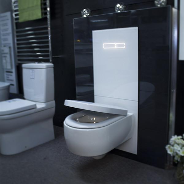 tecelux-cistern-sentouch-glass-ceramic-air