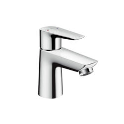 talis-e-80-basin-mixer-from-hansgrohe