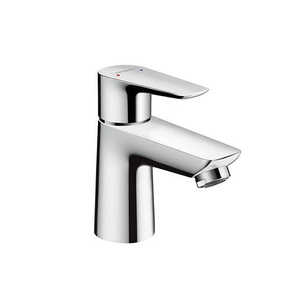 talis-e-80-basin-mixer-from-hansgrohe