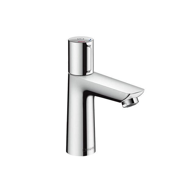talis-select-e-110-basin-mixer-chrome