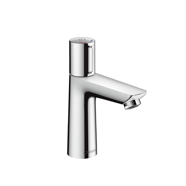 talis-select-e-110-basin-mixer-chrome